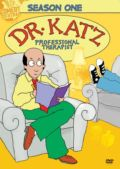 Dr. Katz: Pot-Bellied Pigs S.1 E.1