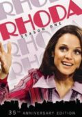 Rhoda: You Can Go Home Again S.1 E.2