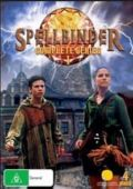 Spellbinder S.1 E.6 Show Me Your World