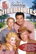 The Beverly Hillbillies: The Clampetts Strike Oil S.1.E.1