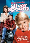 Silver Spoons S.1 E.2 Boys Will Be Boys