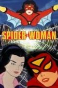 Spider-Woman: Pyramids of Terror E.1