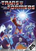 The Transformers S.3 E.11 Forever Is a Long Time Coming