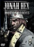 Jonah Hex Motion Comics: Two Gun Mojo: Chapter One E.1