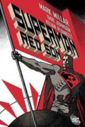 Superman Red Son: News of Superman E.1