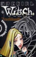 W.I.T.C.H.: Return of the Tracker S.1.E.9