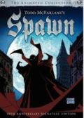 Todd McFarlane's Spawn S.2 E.4,5 and 6