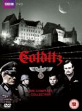 Colditz: The Undefeated