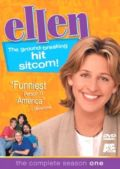 Ellen: The Hand That Robs the Cradle S.1.E.6