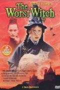 The Worst Witch: Animal Magic S.2.E.6