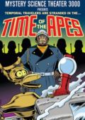 MST3000: Time of the Apes  S.1.E.17