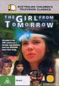 The Girl from Tomorrow: S.1.E.1 Future Shock