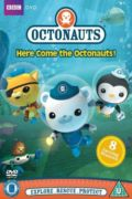 The Octonauts: The Whale Shark S.1 E.1