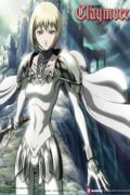 Claymore: Big Sword S.1.E.1