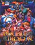 Double Dragon: The Mistress of Chi S.1 E.3