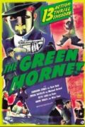 The Green Hornet (1940) E.12 Panic in the Zoo