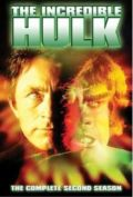 The Incredible Hulk S.3 E.13 Proof Positive