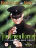 The Green Hornet E.2 Give 'Em Enough Rope
