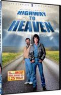 Highway to Heaven: To Touch the Moon S.1.E.3