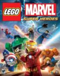 Lego Marvel Maximum Overload - A Faceful of Danger! E.1