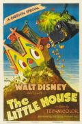 Disney: The Little House