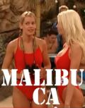 Malibu CA: Welcome to Malibu S.1.E.1