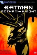 Batman: Gotham Knight: Have I Got a Story for You E.1