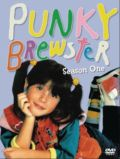 Punky Brewster S.1 E.1 Punky Finds a Home: Part 1