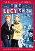 The Lucy Show: Lucy Buys a Sheep S.1 E.5