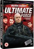 Ultimate Force: The Killing House