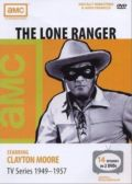 The Lone Ranger: The Lone Ranger Fights On S.1 E.2