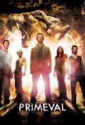 Primeval: Season 4 Episode 6