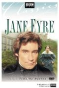 Jane Eyre (1983): Episode #1.1