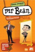 Mr. Bean: S.1.E.1a In the Wild