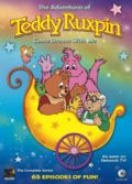 The Adventures of Teddy Ruxpin: Teddy's Quest S.1.E.56